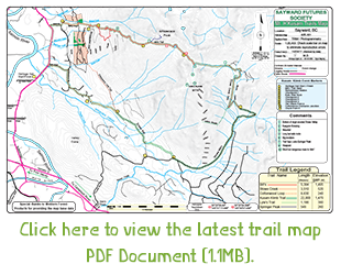 Click Here to View the Trail Map (PDF Document, 1.1MB)