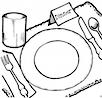 Kusam Klimb Banquet