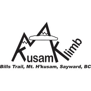Kusam Klimb