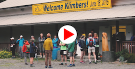 2016 Klimb Video