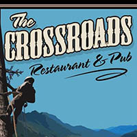 Crossroads Restaurant & Pub