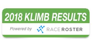 Kusam Klimb Results 2018