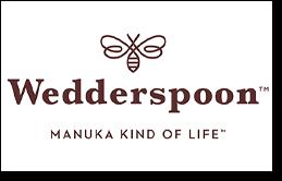 Wedderspoon-Logo_ManukaKindofLife_260