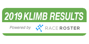 Kusam Klimb Results 2019