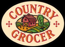 countrygrocer.com